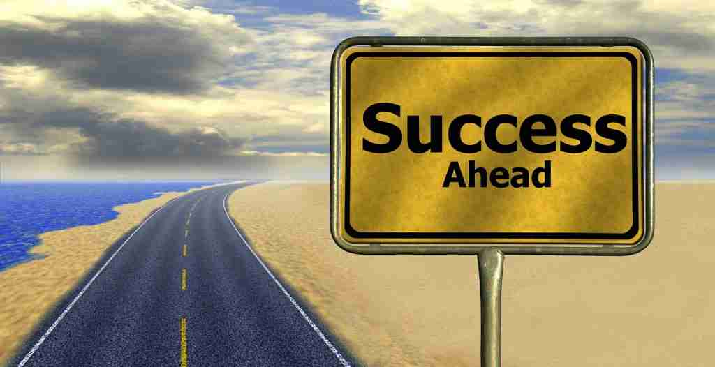 7 Success Tips for Changing Careers