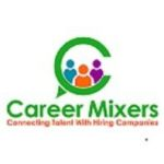 career mixers
